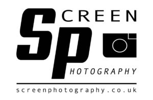 Screen Photography