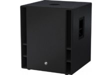 PA Audio Hire Sub Woofer Hire
